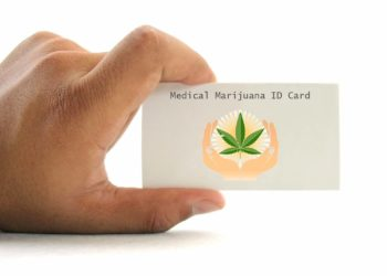 medical-marijuana-card-id