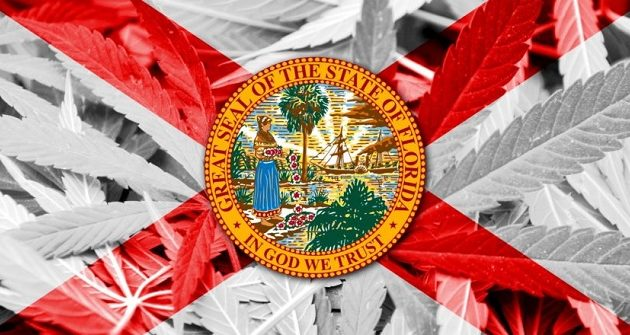 Opposition to Medical Marijuana In Florida
