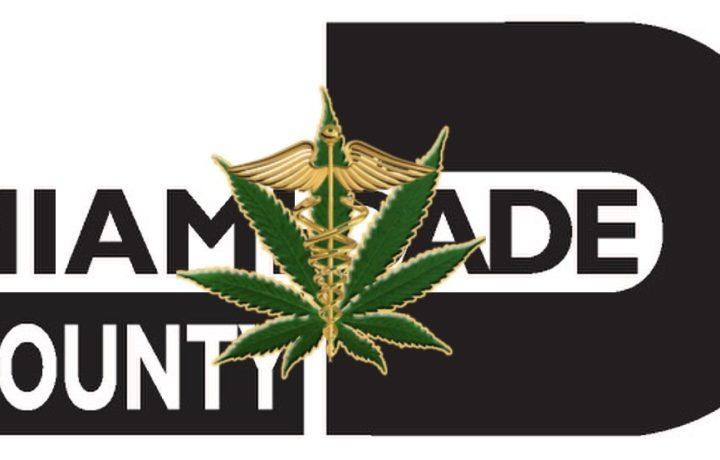 Medical Marijuana in Miami-Dade Will Bring Big Business